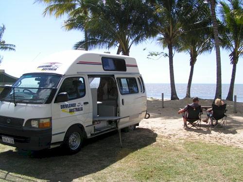 c5dc32b134e3e0 Rent Online Campervans-Motorhomes 4WD Australia-NewZealand ...